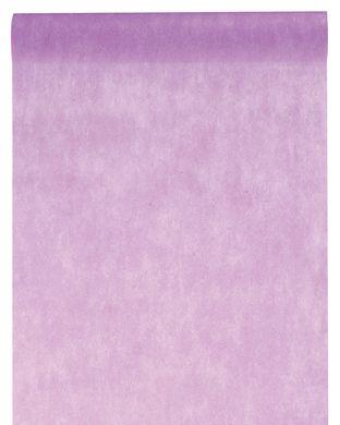 Behúň fialový
