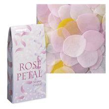 Lupene ruží - pastelové farby