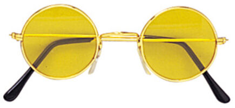 Okuliare Lennon
