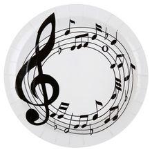Tanierik Music