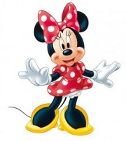 minnie-mouse.jpg