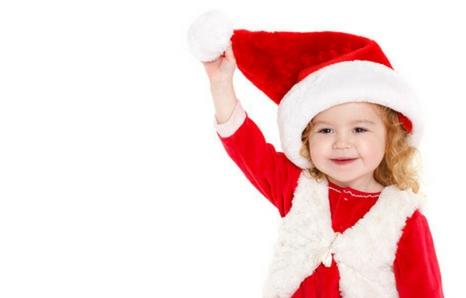 Vianočné stolovanie, vianočné dekorácie, vianočné doplnky