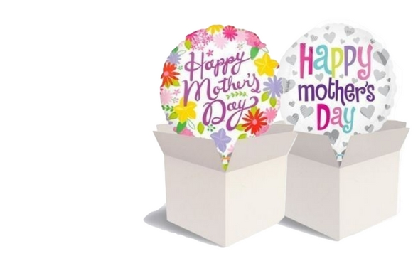 Darček na Deň matiek