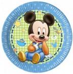 1.narodeniny Mickey