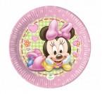 1.narodeniny Minnie