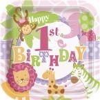 1.narodeniny pink Safari