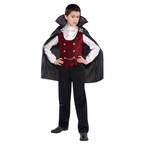 Detský Halloween