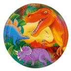 Dinosaury party