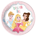 Disney Princezné párty