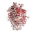Doplnky na Valentína