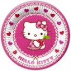 Hello Kitty párty