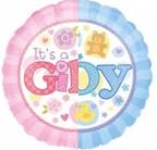 It\'s a Boy / Girl!