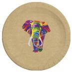Kompostovateľná sada Elephant