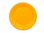 Kompostovateľné jednofarebné sady