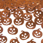 Konfety Halloween