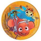 Hľadá sa Nemo/Dory