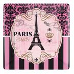 Parížska párty