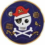 Pirátska párty