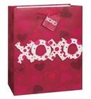 Taštičky na Valentína