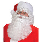 Vianočné kostýmy