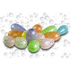 Vodné balóny
