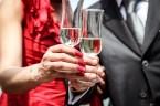 Výročia svadby