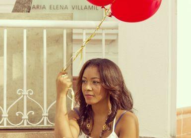 Hélium do balónov pre domácnosti