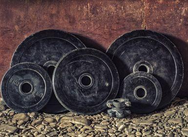 Koľko hélia treba na dvihnutie určitej váhy ?