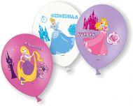 Balóny Disney Princezné