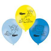 Balóny Dory 9´´