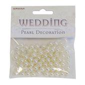 Dekoračné perličky