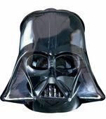 Fóliový balón supershape Darth Vader