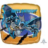 Fóliový balón HB Batman