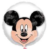 Fóliový balón Mickey Mouse Insider