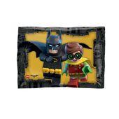 Fóliový juniorshape balón Lego Batman