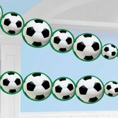 Girlanda Football