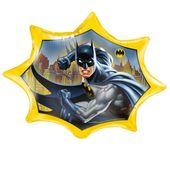 Jumbo balón Batman