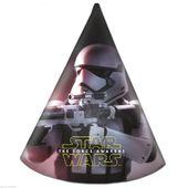 Klobúčik Star Wars The Force Awakens