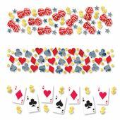 Konfety Casino