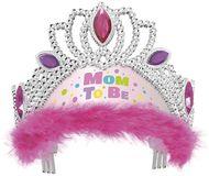 Korunka Mom to Be