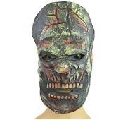 Maska Monster