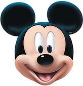 Masky na tvár Mickey a priatelia