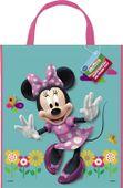 Plastová taška Minnie