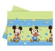 Obrus 1.narodeniny Mickey