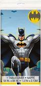 Obrus Batman