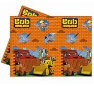 Obrus Bob staviteľ