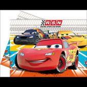 Obrus Cars - Autá