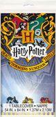 Obrus Harry Potter