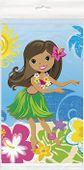 Obrus Hawai