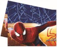 Obrus Spiderman*